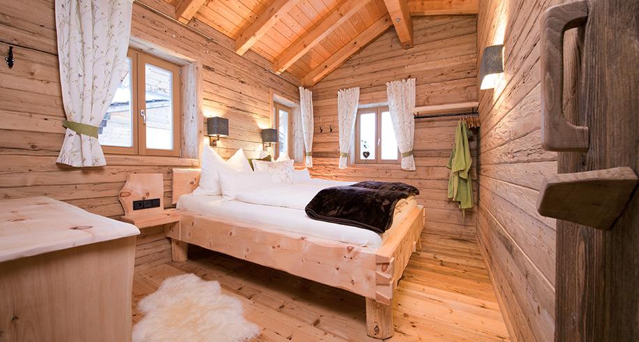 18 Schlafzimmer Chalet Bilder. Chalet Traume Aus Der Schweiz Stilpalast. Schlafzimmer Chalet ...